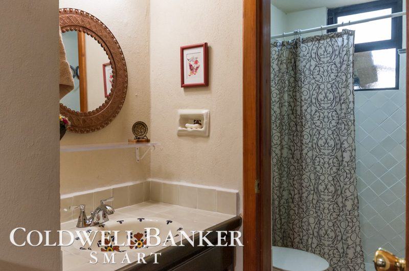 Home in Gated Community in San Antonio
